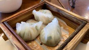 Wok Wok BBQ & Chinese Cuisine